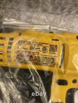 20-Volt Max Cordless Combo Kit 10-Tool with (2) 20-Volt 2.0Ah Batteries 20V Set