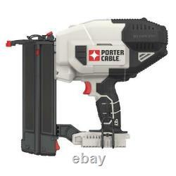 20-volt max 18-gauge cordless brad nailer (tool-only)