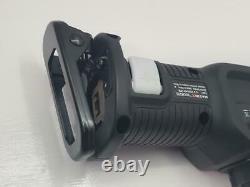Black & Decker BDCDMT120KIT5C MATRIX Quick Connect System 5-Tool 20V Set with Case