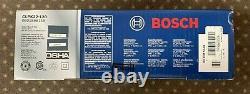 Bosch CLPK22-120 12-Volt 3/8-Inch Max 2-Tool Drill and Impact Driver Combo Kit