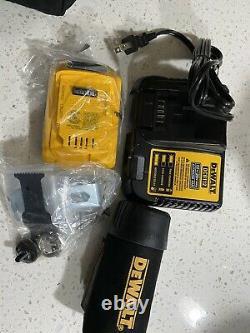 Dewalt DCK560D1M1 20V Brushless 5 Tool Combo Kit NEW