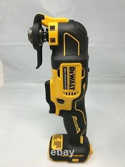 Dewalt DCK560D1M1 20V Brushless 5 Tool Combo Kit N