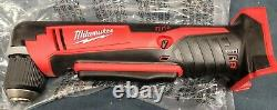 Milwaukee 18V Li-Ion 3/8 Right Angle Drill Driver (Tool Only) 2615-20 New