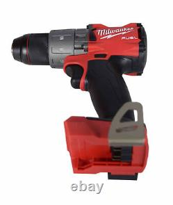 Milwaukee 2803-20 M18 FUEL 1/2 Drill/Driver (Bare Tool)