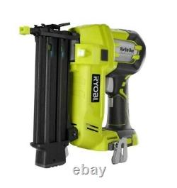 ONE+ 12-Tools 18V Cordless Combo Kit with (3) Batteries, Charger, +300 Pieces