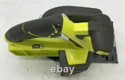 RYOBI PCK300KSB Combo Tool 5-Tool 18-Volt, N KIT