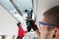 Bosch Gwb12v-10 Sans Fil D'angle Perceuse À Angle Corps Nu Seul Outil Gwb10.8v-li