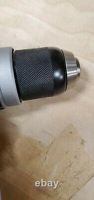 Dewalt 20v Max Xr Brushless Compact Hammer Drill Driver 1/2 Dcd796 Outil Nu