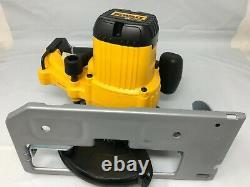 Dewalt Dck560d1m1 20v Brushless 5 Outil Combo Kit N