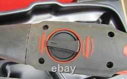 Hilti Wsr 650-a 24v Réciproque Scie Bare Tool, Fast Shipping