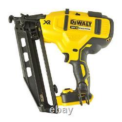 Kit Sans Brosse Sans Fil Combi Drill Impact Driver Xr Power Tool Set 18v 12 Piece Kit