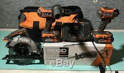 Le Lithium-ion D'outils Sans Fil Rigide