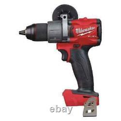 Marque Nouveau Milwaukee Fuel 2803-20 Outil 18v 1/2 Sans Fil Sans Brosse M18 Seulement
