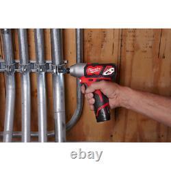 Milwaukee Drill Impact Driver Combo Kit Tool Cordless W Bit Set Li-ion 12volt Milwaukee Drill Impact Driver Combo Kit Cordless W Bit Set Li-ion 12volt Milwaukee Drill Impact Driver Combo Kit Tool Cordless W Bit Set Li-ion 12volt Milwaukee Drill Impact