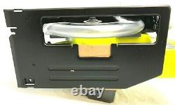 Ryobi Pck100k 18v One+ Lithium-ion Cordless Combo Kit (3-tool) Nouveau