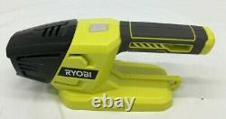 Ryobi Pck300ksb Combo Tool 5-outil 18-volt, N Kit